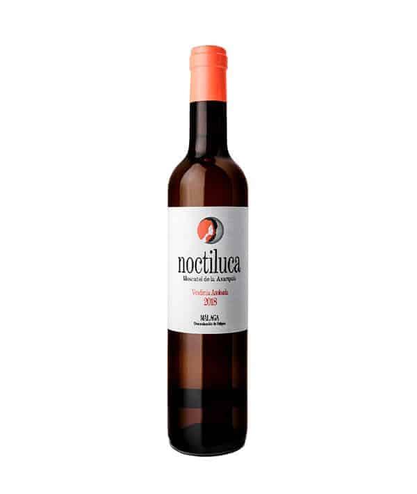 Noctiluca 2019 Terravino