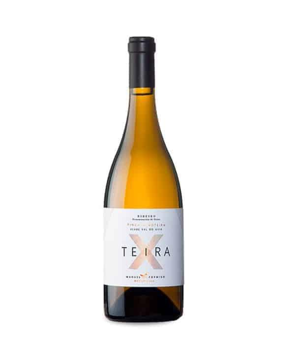 Teira X 2019 Terravino