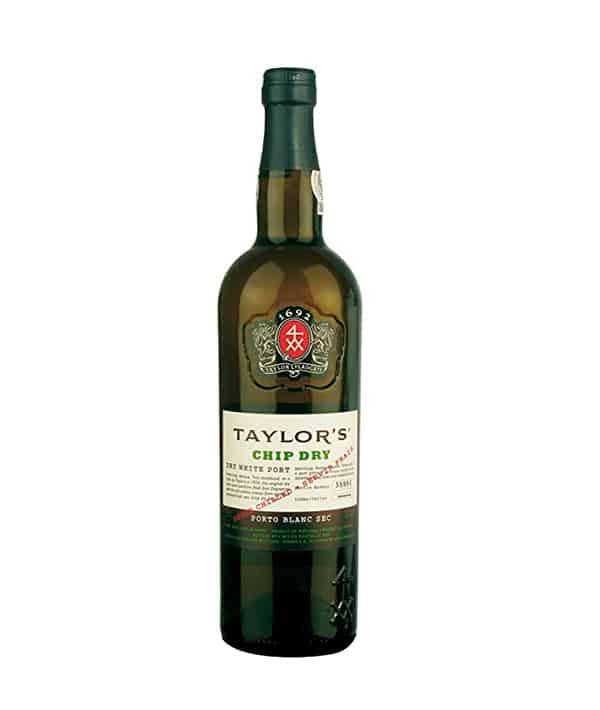 Taylor's Chip Dry Terravino
