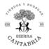 Venta de vinos Bodega Sierra Cantabria en Terravino