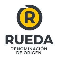 Logo DO Rueda